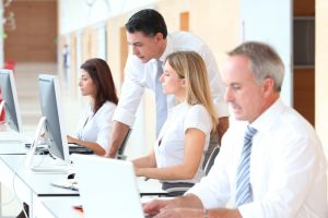 american-training-companies-undervalue-technology-training-resource